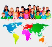 Детский лагерь в Турции и ОАЭ